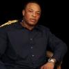 Újabb szünetre készül Dr Dre