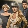 Újabb telenovellák érkeznek az RTL II-re