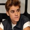 Újabb tetkót varratott Bieber