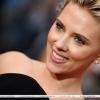 Újabb tetkóval bővült Scarlett Johansson teste