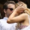 Újabb hírek Blake Lively és Ryan Reynolds esküvőjéről