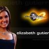 Újabb vád Elizabeth Gutiérrez ellen!