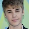 Újabb vallásos tetkót varratott Justin Bieber