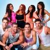 Újabb valóságshow az MTV-n: Geordie Shore