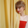 Újabb zaklatója akadt Taylor Swiftnek