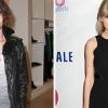 Újabb zenésszel randizott Taylor Swift?