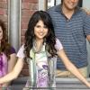 Újdonságok a Disney csatornán novemberben