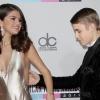 Újra a szakítás szélén Selena Gomez és Justin Bieber