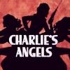 Újra akcióban Charlie angyalai