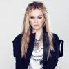 Újra az exével randizik Hilary Duff?
