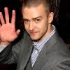 Justin Timberlake újra csúcson!