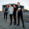 Újra egyesül a One Direction