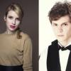 Újra együtt Emma Roberts és Evan Peters