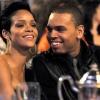 Újra együtt Rihanna és Chris Brown?