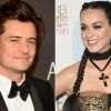 Újra együtt van Katy Perry és Orlando Bloom