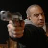 Újra erőszakos Vin Diesel
