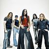 Újra kiadja Tarjával való utolsó munkáját a Nightwish