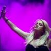 Újra Magyarországra jön Bonnie Tyler