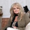 Újra Magyarországra jön Bonnie Tyler!
