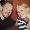 Újra menyasszony lett Caroline Wozniacki