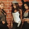 Újra összeáll a Destiny's Child