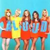 Újra összeáll a Girls Aloud?