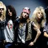 Csoda történt: Újra összeállt a Guns N' Roses és turnéra indultak világszerte