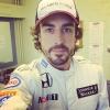 Újra szingli Fernando Alonso?