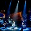Újra színházturnéra indul a Within Temptation