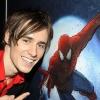 Újra színpadra viszik a Pókember musicalt