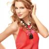 Újra Taylor Swift a legjótékonyabb sztár