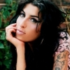 Újravizsgálhatják Amy Winehouse halálát