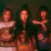 Újracsomagolt albummal jelentkezett a Red Velvet