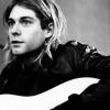 Újrakezdődött a nyomozás Kurt Cobain halálának ügyében
