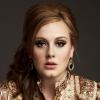 Üldözték Adele-t és kisbabáját