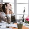 Ülőmunkát végzel? Így óvd az egészséged!