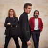 Az Államokba repít a The Killers legújabb albuma