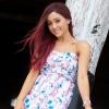 Utálja debütáló videoklipjét Ariana Grande