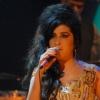 Utcát nevezhetnek el Amy Winehouse után