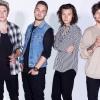 Utoljára állt az X-Factor színpadára a One Direction
