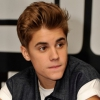 Vádat emeltek a Justin Biebert üldöző fotós ellen