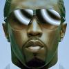 Vádat emeltek P. Diddy ellen