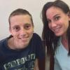 Vajna Tímea veséjét követeli egy beteg fiú