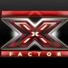 Vajon bírják-e még az X-faktoros versenyzők?