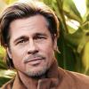 Vajon együtt van ezzel a sztárral Brad Pitt? Most kiderül!