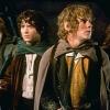 Vajon el fog készülni a Hobbit?