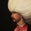 Vajon hol van Szulejmán szultán szíve?