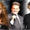 Ki a leghíresebb mexikói? — A zenében