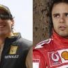 Vajon ki lesz Alonso csapattársa 2011-ben???