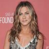 Vajon mi a tökéletes bőr titka? Íme Jennifer Aniston kedvenc szépségápolási termékei!